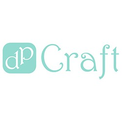 Dp Craft